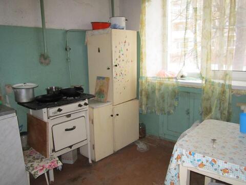 Продаю 1-комн. квартиру в Алексине - Фото 2