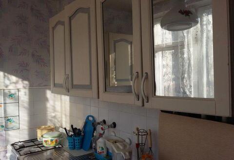 Аренда квартиры, м. Гражданский проспект, Светлановский пр-кт. - Фото 2