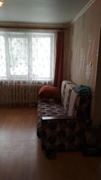 Аренда квартиры, Иваново, Ул. Кудряшова - Фото 1