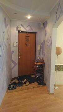 4-х комнатная большая квартира в Степном с дизайнерским ремонтом - Фото 5