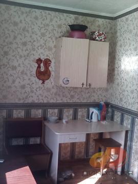 Купить комнату в Ставрополе - Фото 1
