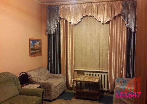 Объявление №56267564: Сдаю комнату в 3 комнатной квартире. Москва, ул. Гончарова, 19А,