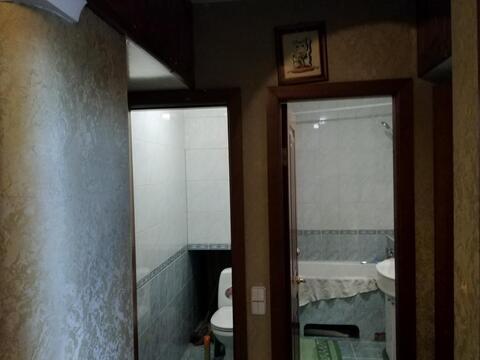 2-к квартира ул. Ленина, 83 - Фото 3