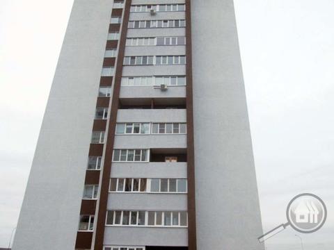 Продается 1-комнатная квартира, ул. Генерала Глазунова - Фото 2