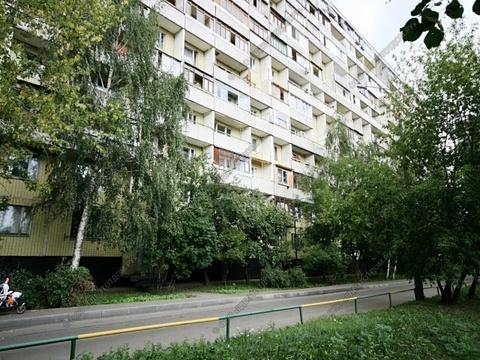 Продажа квартиры, м. Владыкино, Ул. Хачатуряна - Фото 3