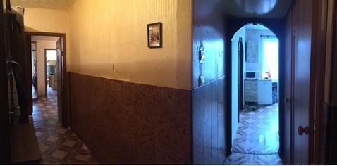 Квартира, Мурманск, Бочкова - Фото 5