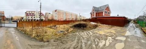 Объявление №64410842: Продажа участка. Пушкин