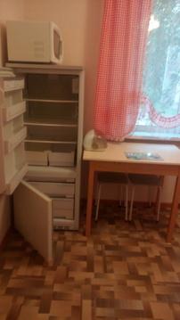 Сдам 1ку район Бердской - Фото 2