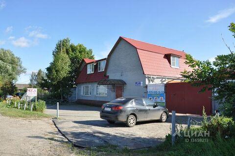 Аренда дома посуточно, Постниково, Балахнинский район, 194 - Фото 1