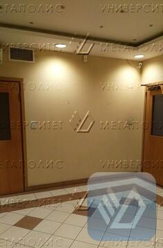 Сдам офис 231 кв.м, Ирининский 2-й переулок, д. 3 - Фото 3