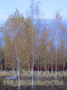 Участок, Каширское ш, Новорязанское ш, 136 км от МКАД, Дубакино д. . - Фото 3
