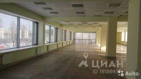 Продажа псн, Мурманск, Кольский пр-кт. - Фото 1
