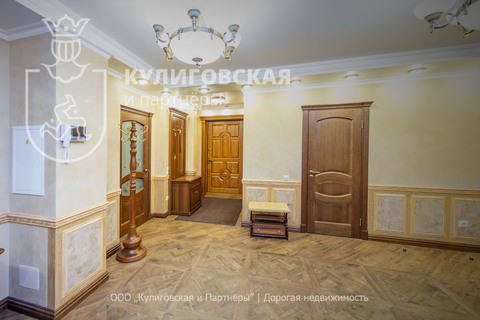 Продажа квартиры, Екатеринбург, Ул. Московская - Фото 4