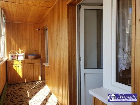 Аренда квартиры, Батайск, Северный массив улица - Фото 5