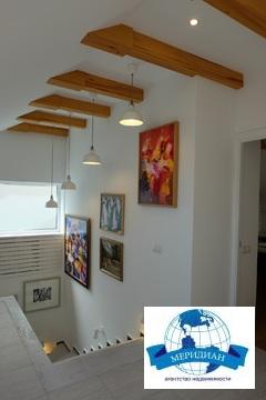 Дом в европейском стиле - Фото 2