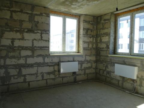 Продается 3-х комнатная квартира в ЖК Борисоглебское - Фото 2