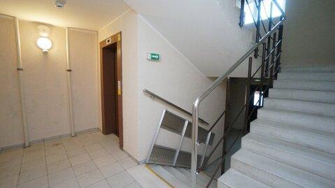 Купить крупногабаритную двухкомнатную квартиру с ремонтом, Выбор. - Фото 2
