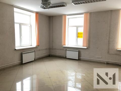 Торговое помещение 151 м2 у метро Новочеркасская - Фото 1