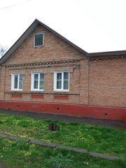 Продажа дома, Заводской, Улица Песочная - Фото 1