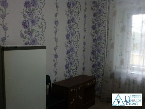 Комната в 2-комнатной квартире в г. Дзержинский - Фото 4