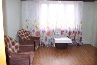 Аренда квартиры, м. Коломенская, Коломенская наб. - Фото 1