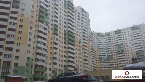 Продажа квартиры, м. Купчино, Новгородский пр. - Фото 3