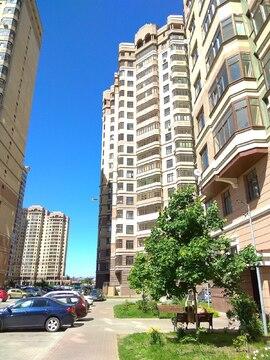 Продается 1-я квартира в ЖК Раменское, Продажа квартир в Раменском, ID объекта - 329010271 - Фото 1