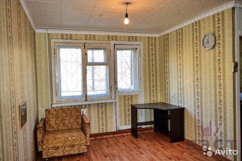 Квартира, ул. Техническая, д.27 - Фото 2