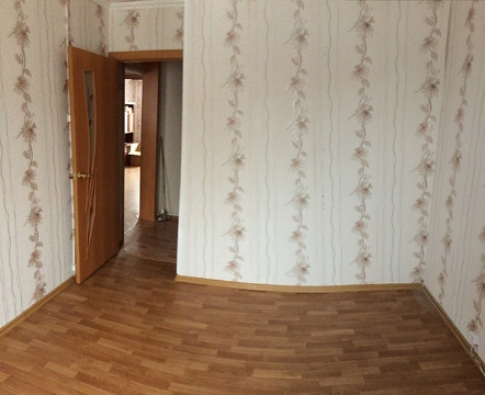 Продаю квартиру - Фото 3