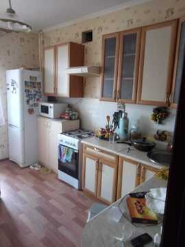 Продается 2-квартира 65 кв.м на 4/9 кирпичного дома по ул.Свердлова,1 - Фото 3