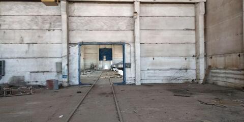 Продается производственная база в г. Чита. - Фото 2
