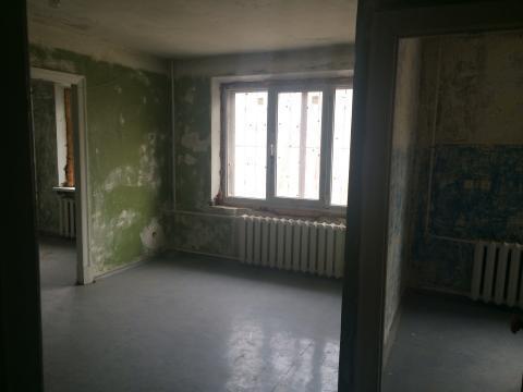 Офисное помещение с отдельным входом в Волжском - Фото 1