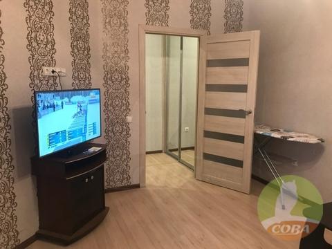 Аренда квартиры, Тюмень, Суходольская - Фото 4