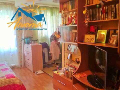 1 комнатная квартира в Обнинске, Энгельса 1 - Фото 4