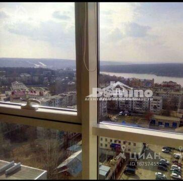 Аренда квартиры, Калуга, Суворова пер. - Фото 2