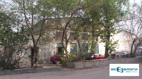 Продажа псн, Волгоград, Мирный проезд - Фото 2