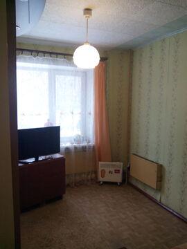 Продам 4-комнатную квартиру по адресу ул. Строителей 3 к 4 в районе . - Фото 3