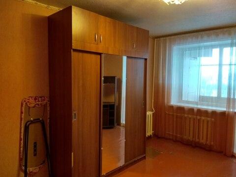 Квартира, пер. Почтовый, д.8 - Фото 4