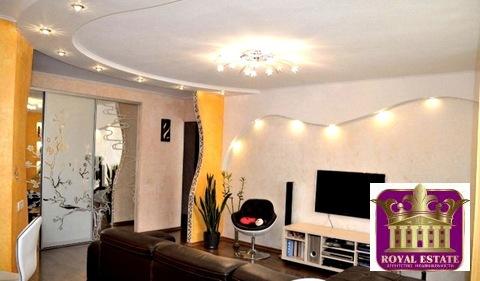 Сдается отличная 3к квартира в новострон ул Лексина - Фото 2