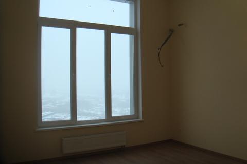"""2-х комнатная квартира в ЖК """"Лайф Митино"""" 68,9 м2 - Фото 5"""