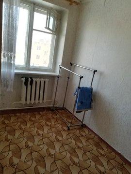 Продам 2-х комнатную кгт, ул. Б. Московская д.114 к 2 - Фото 1