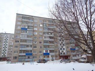 Продажа квартиры, Липецк, Ул. Меркулова - Фото 1