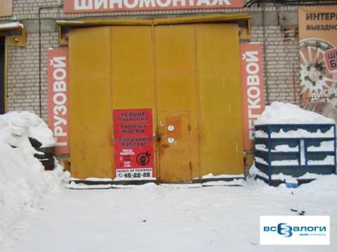 Продажа готового бизнеса, Киров, Автотранспортный пер. - Фото 2