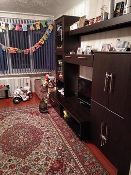 Продажа квартиры, Волгоград, Титова пл. - Фото 4