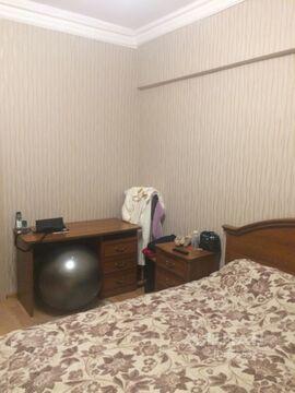 Продажа квартиры, м. Курская, Старая Басманная улица - Фото 2