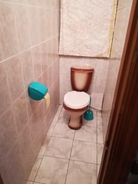 Продается 3-х комнатная квартира в г. Александров, ул. Ануфриева д.1 - Фото 3