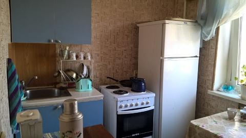 Продам однокомнатную квартиру в Инорсе - Фото 2