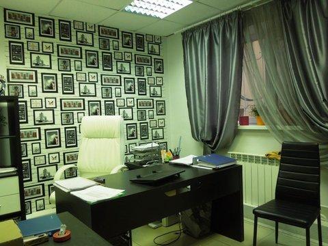 Продам универсальное помещение с отд .входом - Фото 5