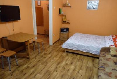 Аренда квартиры, Находка, Ул. Пограничная - Фото 5