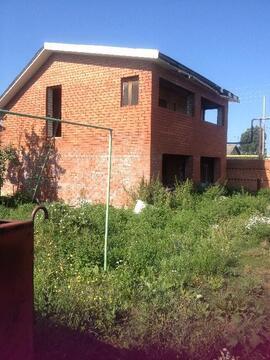 Продажа дома, Ягодное, Ставропольский район, Ул. Грачева - Фото 2